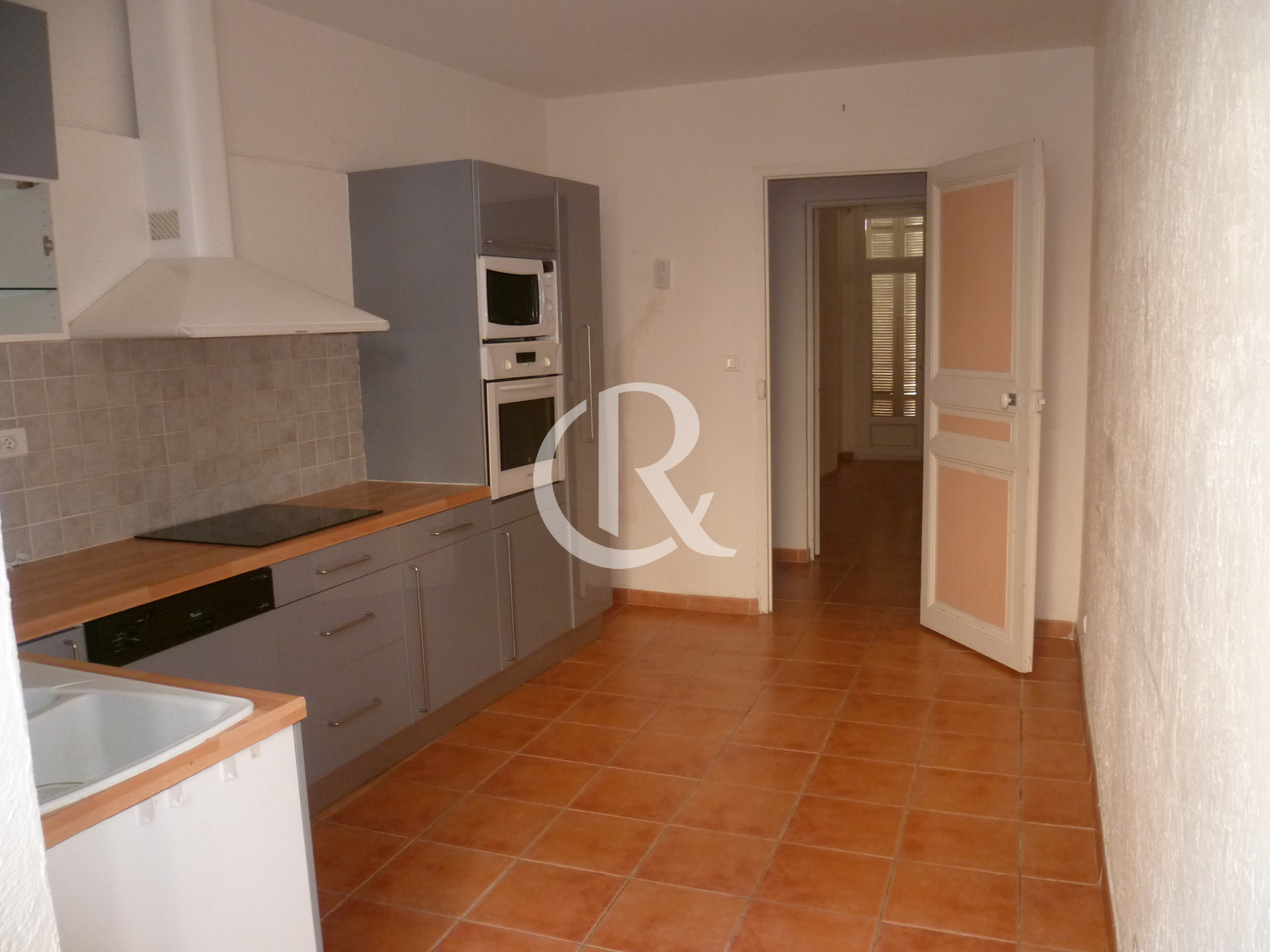 Location Appartements Hy Res Giens Et Environs